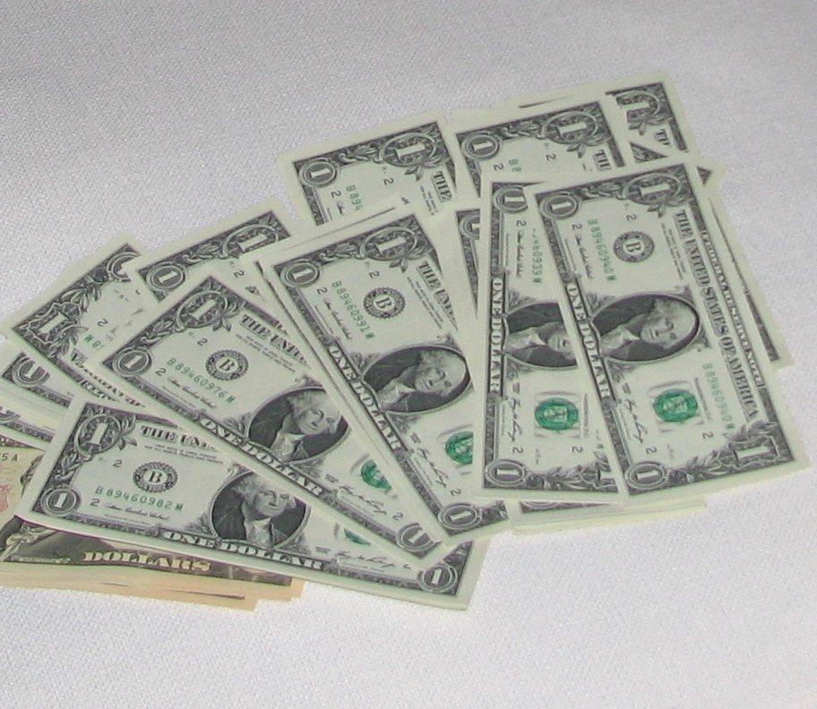 leil.de/di/pics/1dollar_noten_2011.jpg