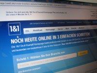 leil.de/di/pics/1und1_homepage,small.JPG