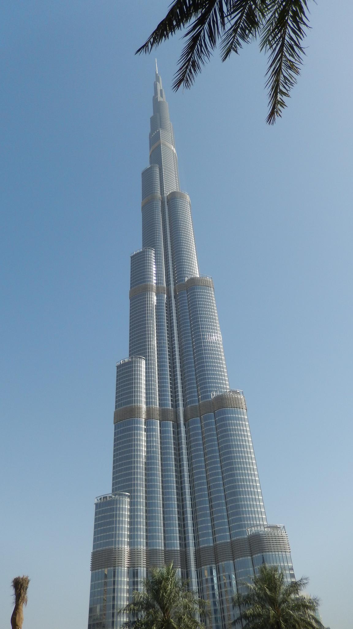 leil.de/di/pics/Burj_Khalifa_2013.jpg