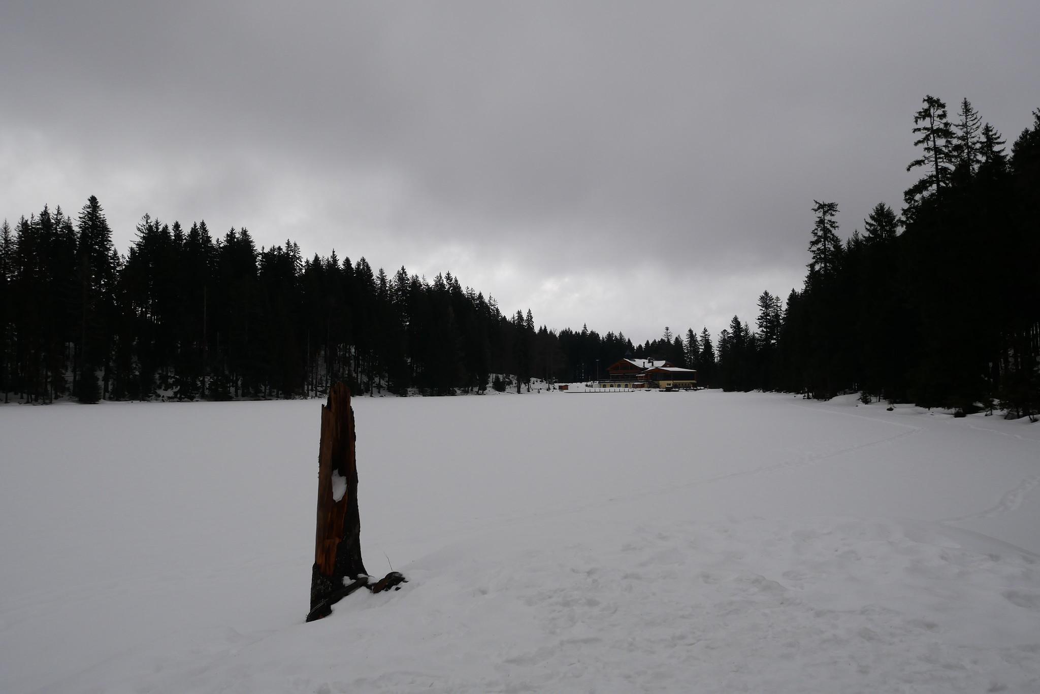 leil.de/di/pics/arbersee_arberseehaus_im_winter_21-1.jpg