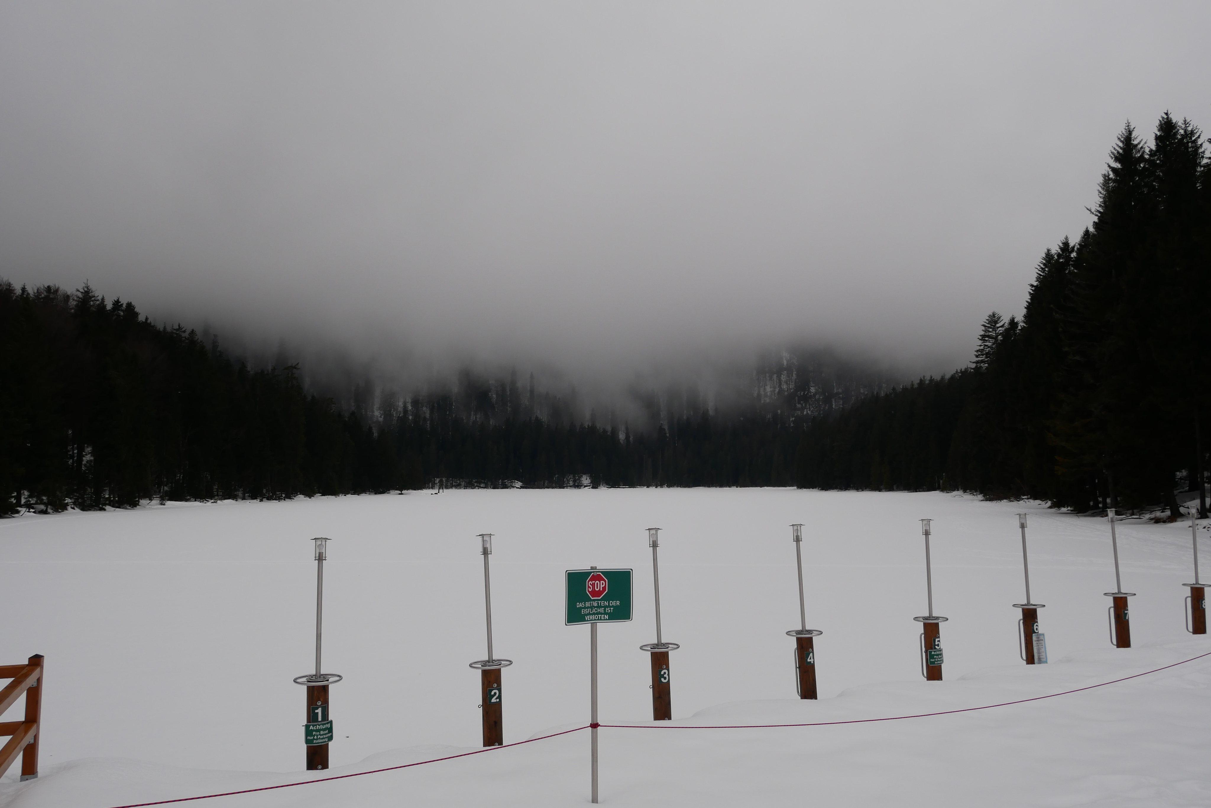 leil.de/di/pics/arbersee_im_winter_21.jpg