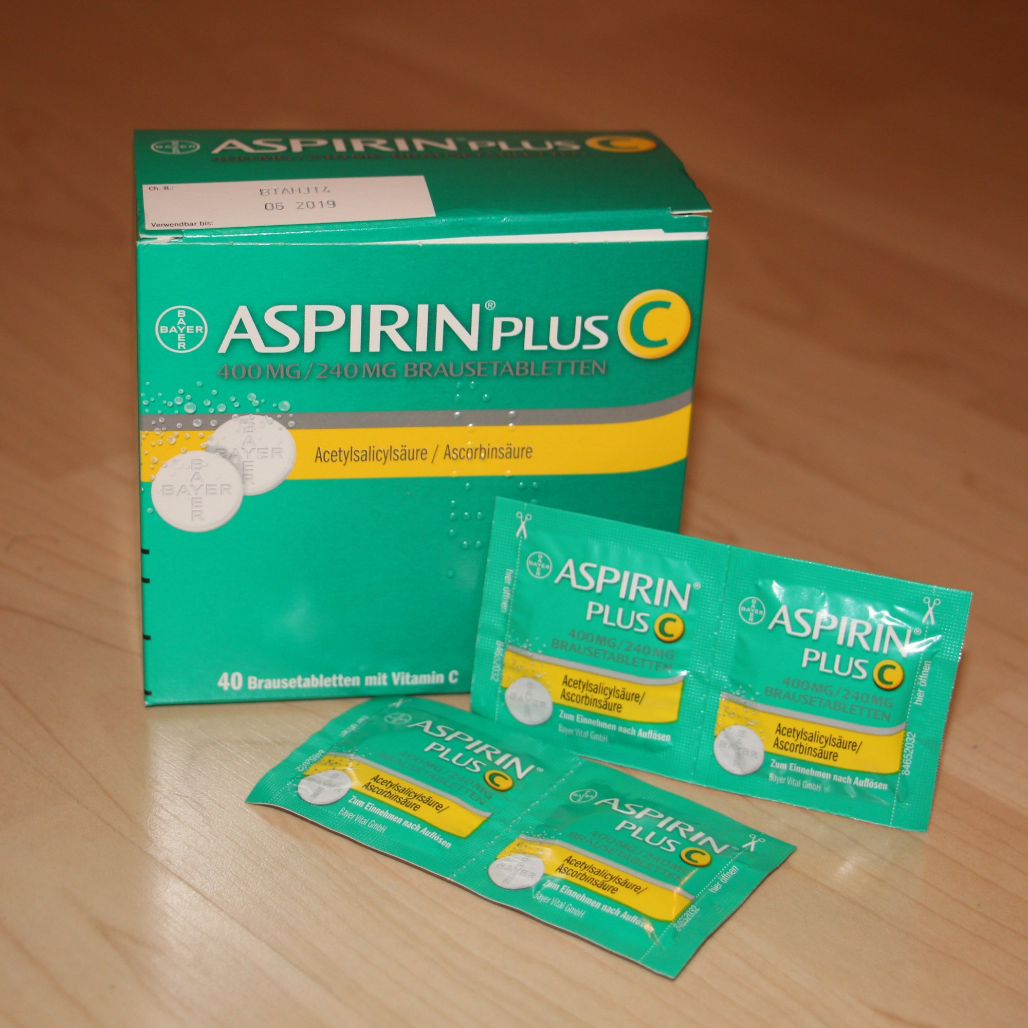 leil.de/di/pics/aspirin_plus_c_2017.jpg