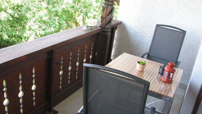 leil.de/di/pics/balkonien_2012.JPG