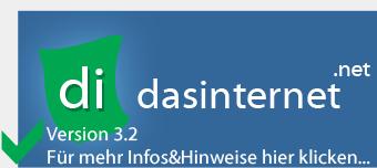 leil.de/di/pics/dasinternet3.2.png