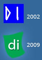 leil.de/di/pics/dasinternet_archiv_overview.jpg
