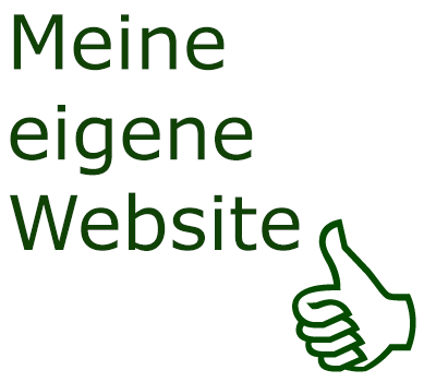 leil.de/di/pics/daumenhoch_eigene_website.png