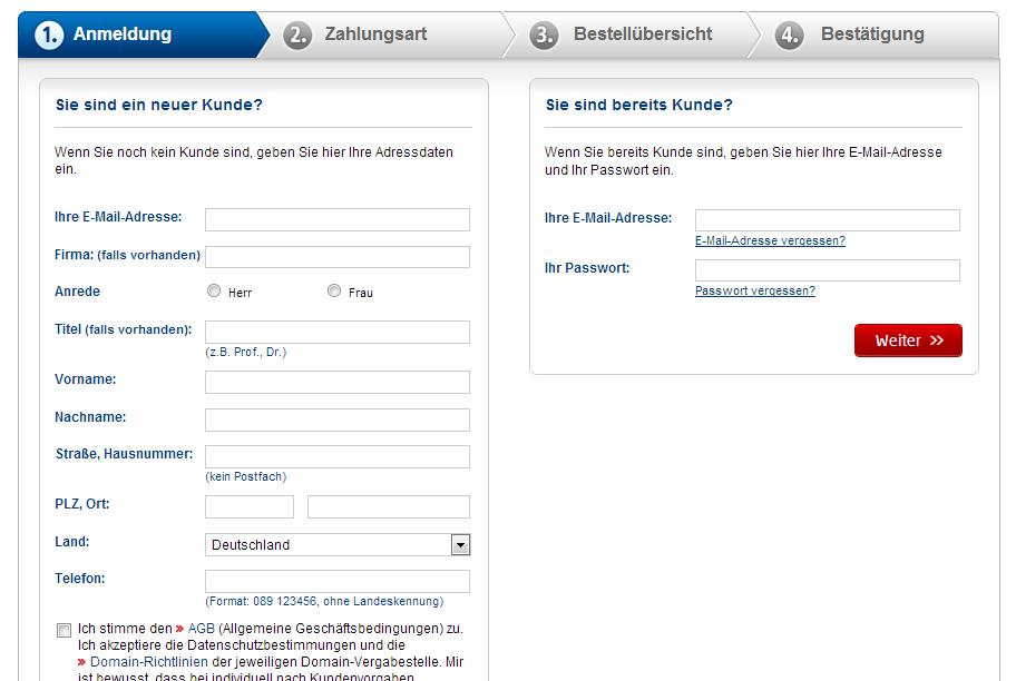 leil.de/di/pics/domain_erstellen_3.png