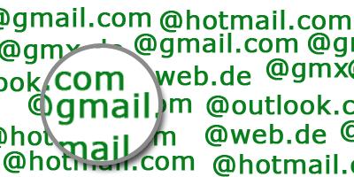 leil.de/di/pics/email-anbieter-finden.png