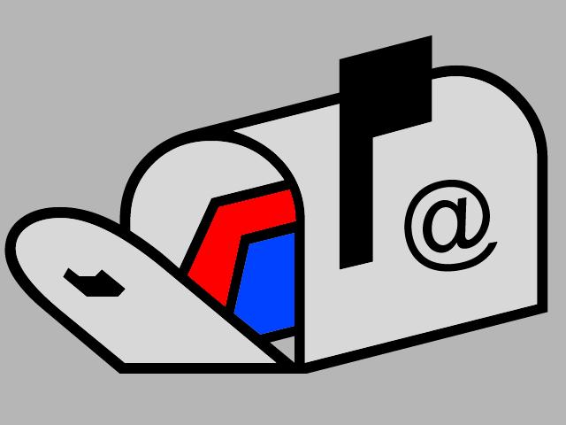 Neue Email Adresse Erstellen Live De