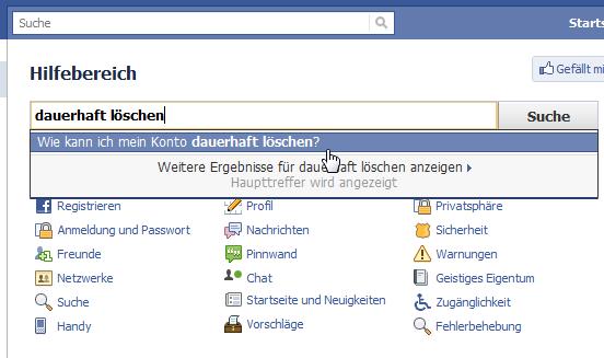 leil.de/di/pics/facebook_account_loeschen_2.png