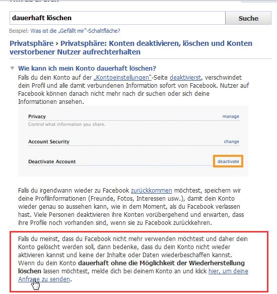 leil.de/di/pics/facebook_account_loeschen_3.png