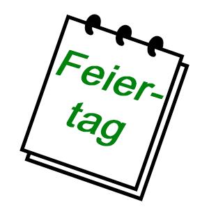 leil.de/di/pics/feiertag_logo.png