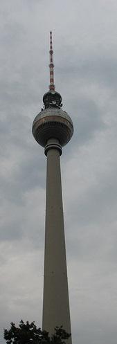 leil.de/di/pics/fernsehturm_berlin,200711.jpg