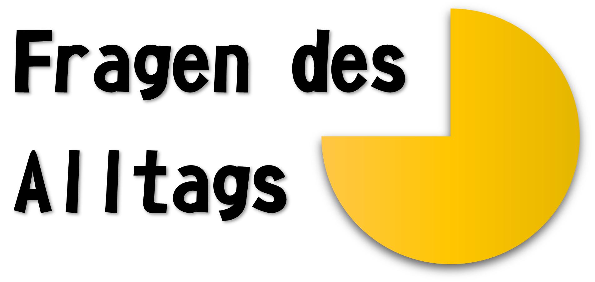 leil.de/di/pics/fragen_des_alltags_15.png