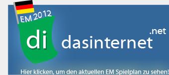 leil.de/di/pics/fussballEM_Logo.png