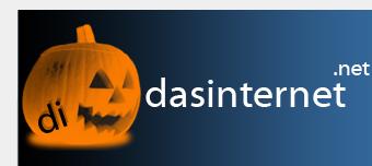 Halloween 2011 Logo