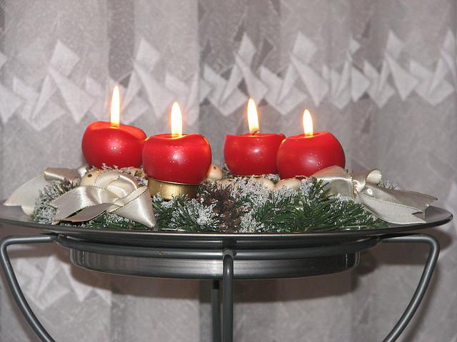 leil.de/di/pics/kerzen_Weihnachten.jpg
