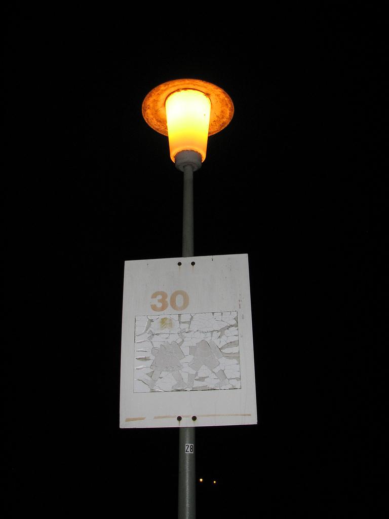 leil.de/di/pics/lampe_in_der_nacht,11.jpg