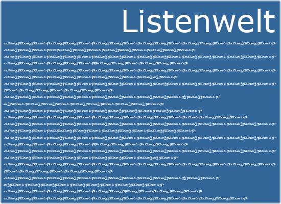 leil.de/di/pics/listenwelt.png