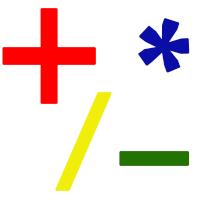 leil.de/di/pics/mathematische_rechner_1.png