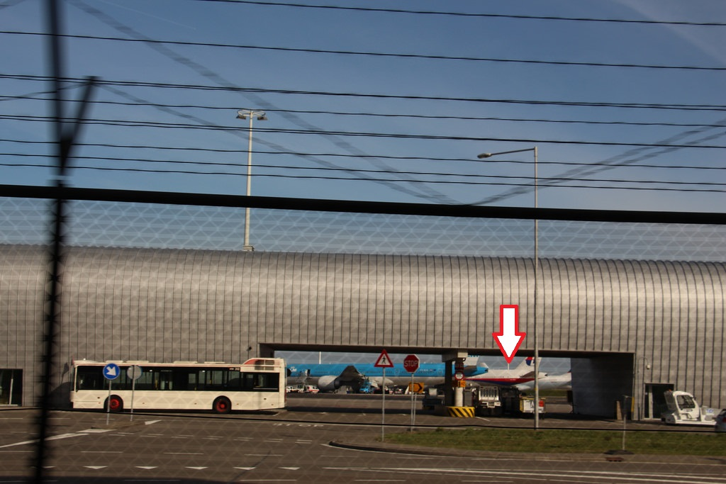 leil.de/di/pics/mh_370_in_amsterdam.jpg