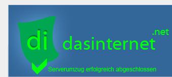 leil.de/di/pics/neuer_Server_2012_01.jpg