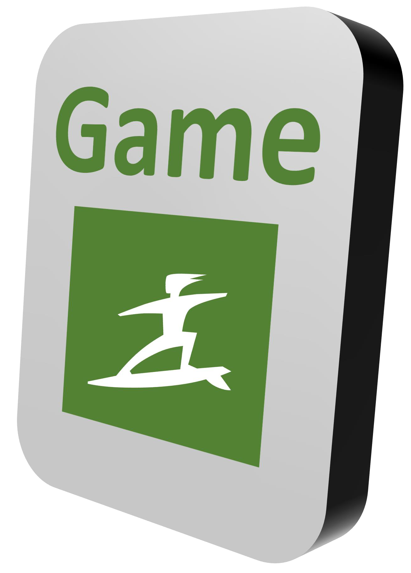 leil.de/di/pics/new_game_grafik.png