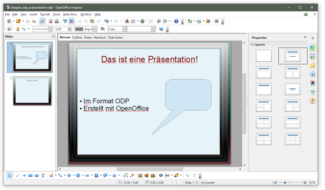 leil.de/di/pics/odp_datei_in_openoffice.png