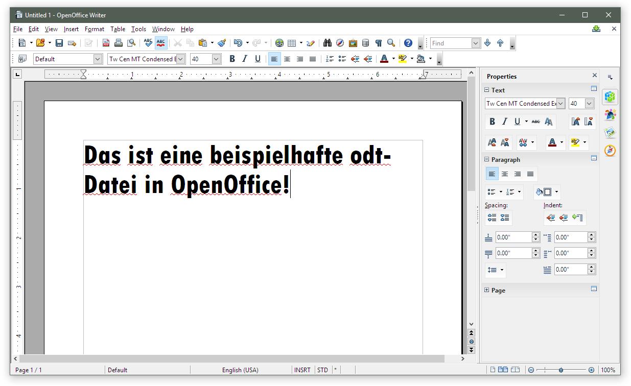 leil.de/di/pics/odt-datei-in-openoffice-4.png