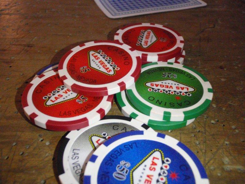 leil.de/di/pics/pokerchips_nahaufnahme.jpg