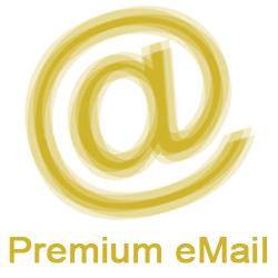 Premium E-Mail