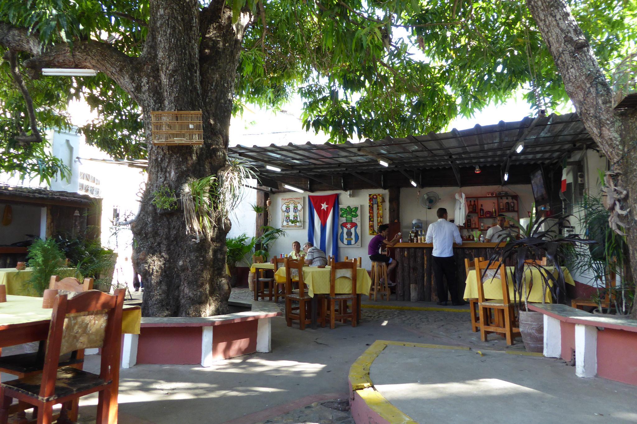 leil.de/di/pics/restaurant_kuba_trinidad.jpg