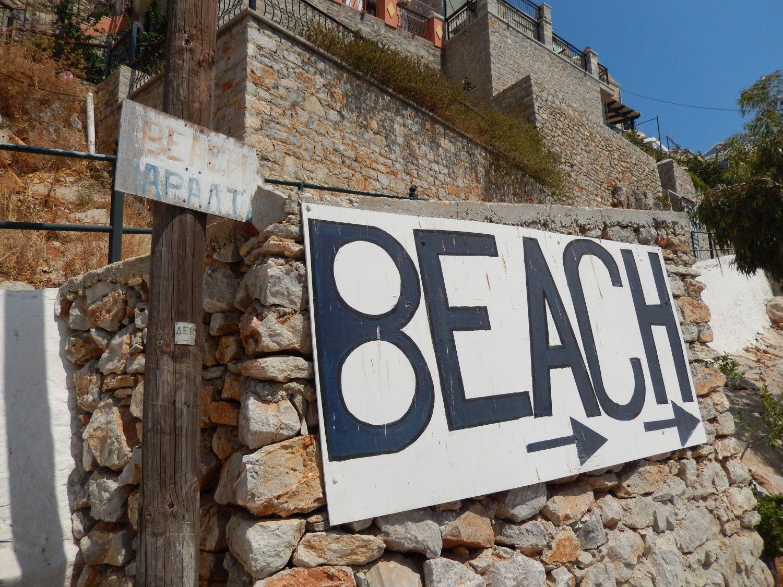 leil.de/di/pics/schild_beach.jpg