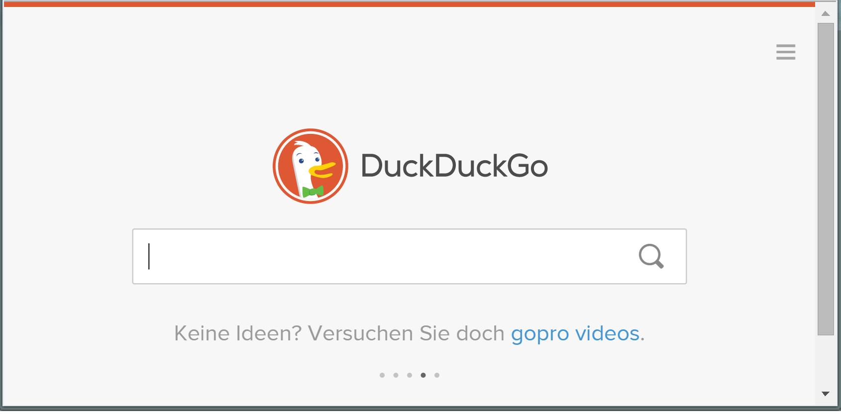 leil.de/di/pics/screenshot_duck_duck_go.png