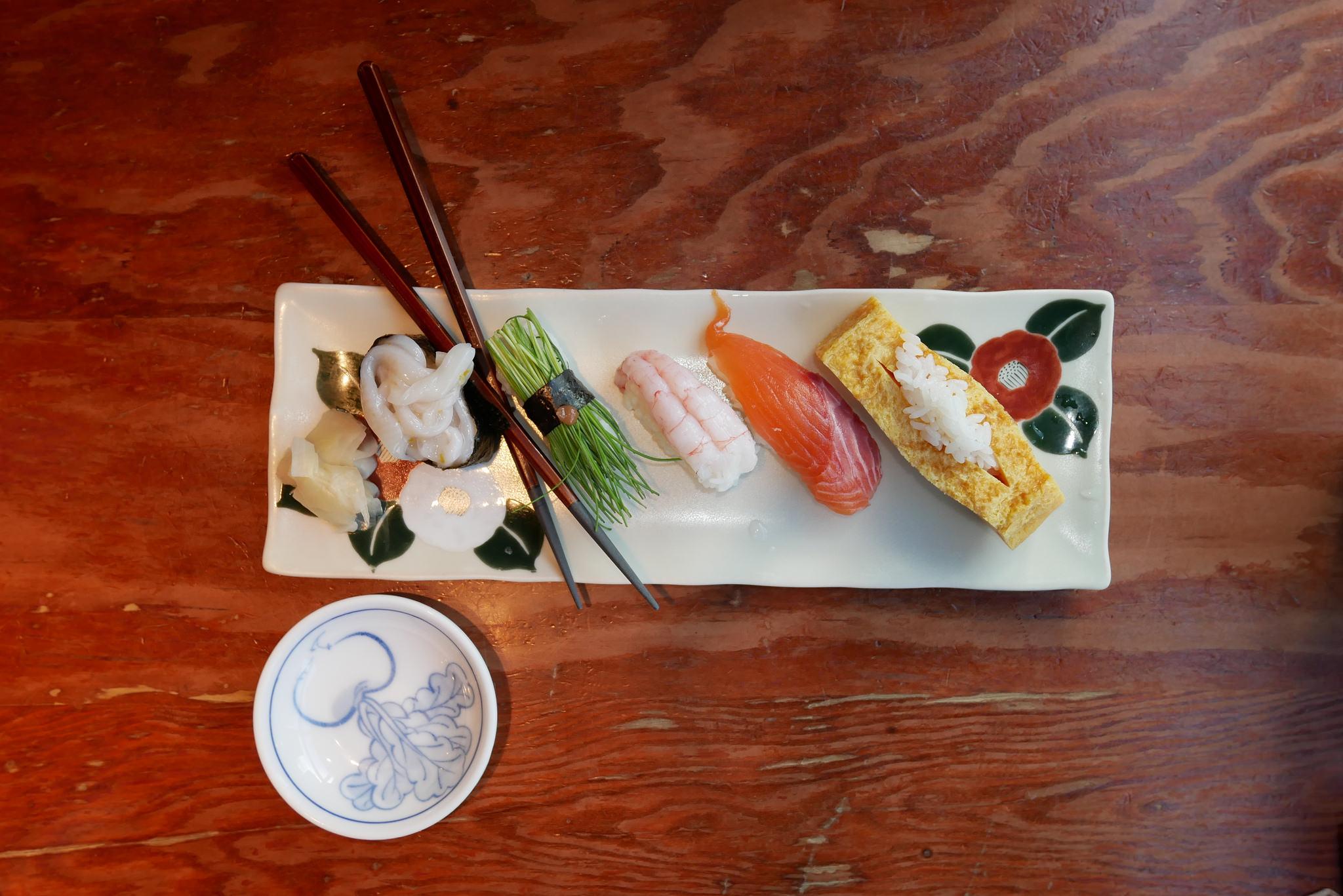 leil.de/di/pics/sushi_japan.jpg