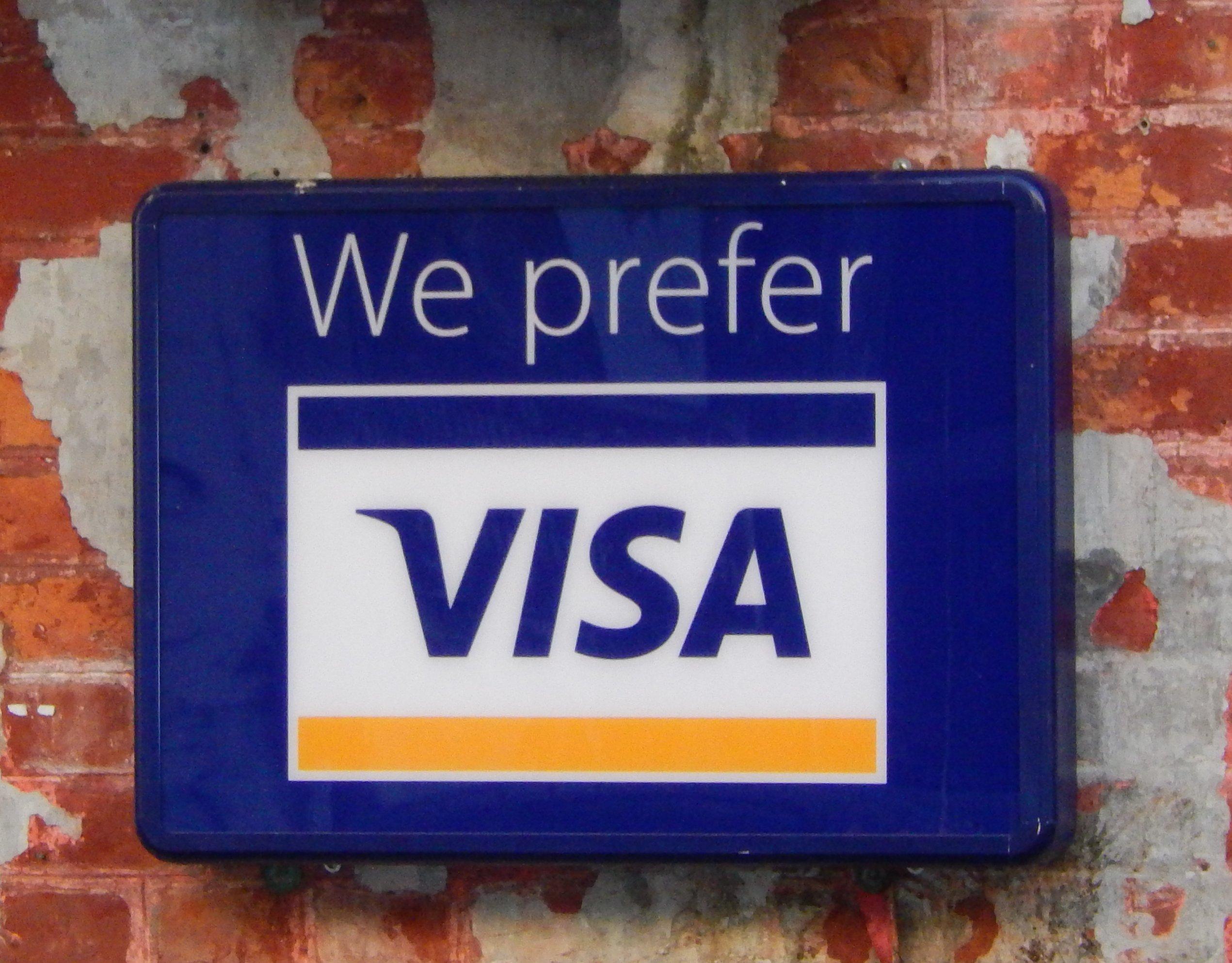leil.de/di/pics/visa_card_myanmar.jpg