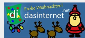 Weihnachtslogo 2012 - 4