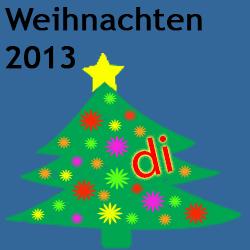 leil.de/di/pics/weihnachten2013_logo.png