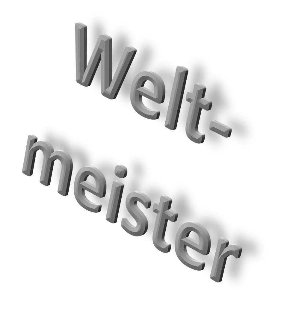 leil.de/di/pics/weltmeister_grafik.png