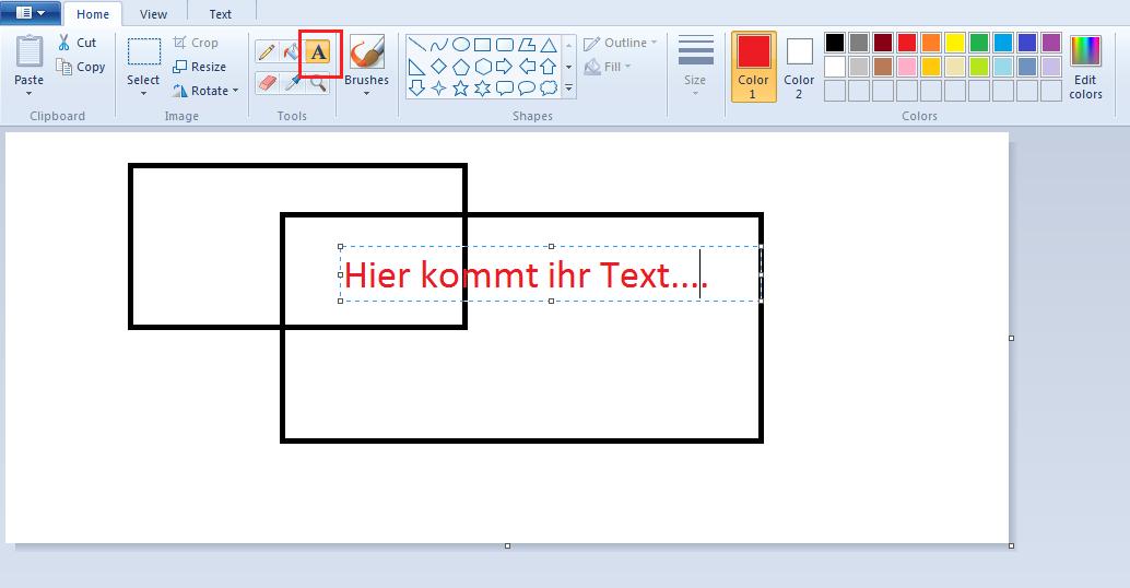 leil.de/di/pics/windows_paint_windows7.png