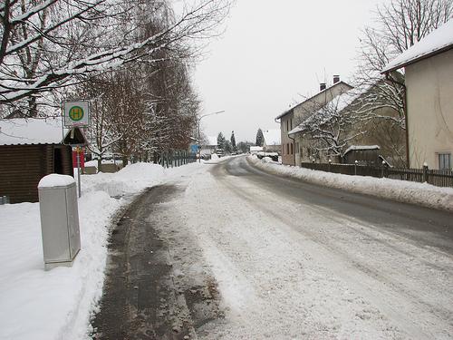 leil.de/di/pics/winterliche_strasse,11.jpg