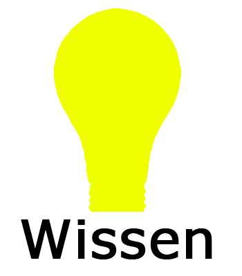 leil.de/di/pics/wissen_logo.png