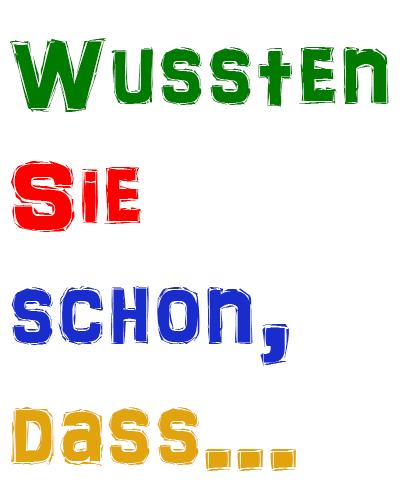 leil.de/di/pics/wussten_sie_schon_dass.png