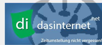leil.de/di/pics/zeitumstellung_26102013.png