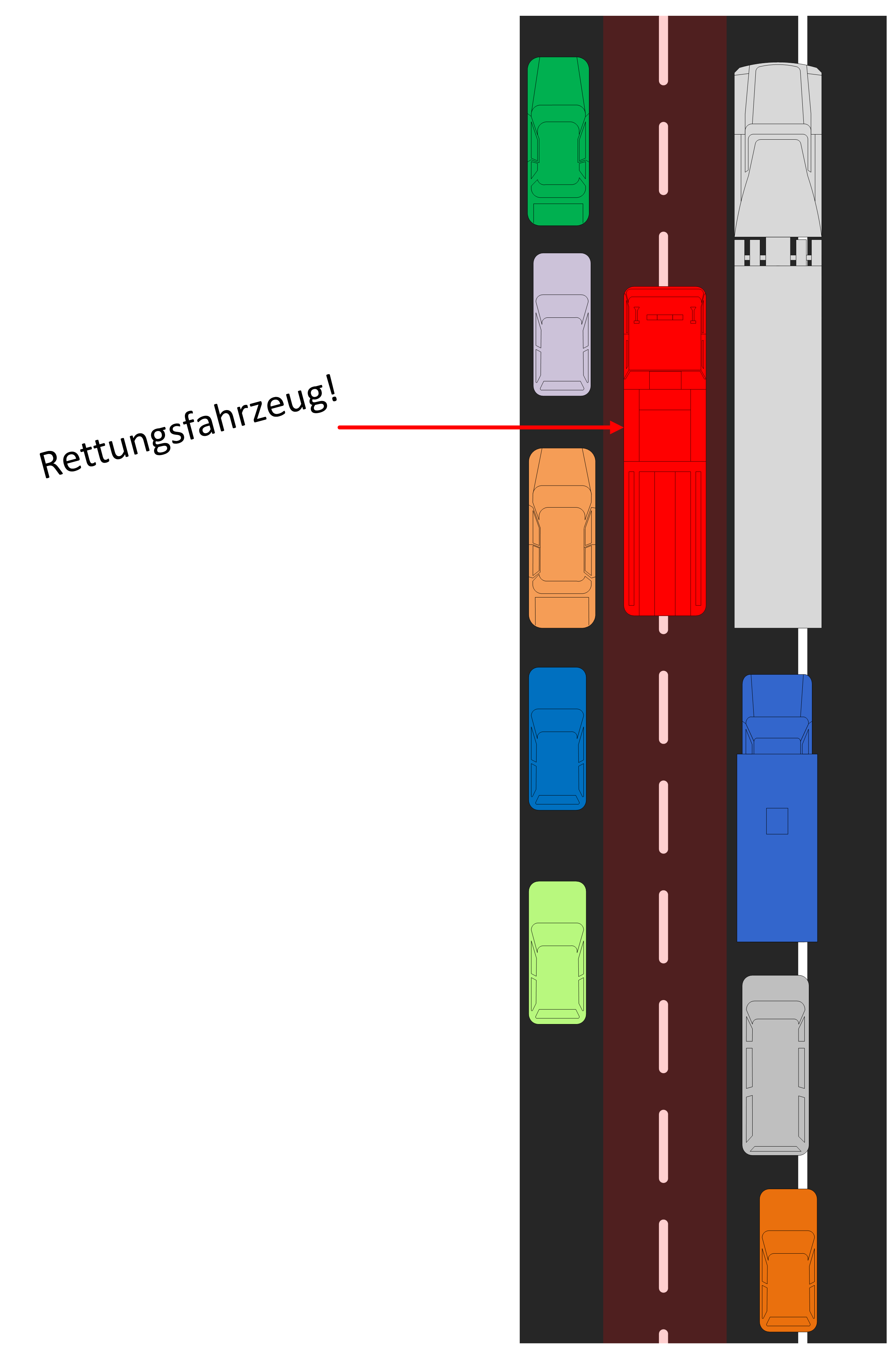 leil.de/di/pics/zweispurige_rettungsgasse_richtig.png